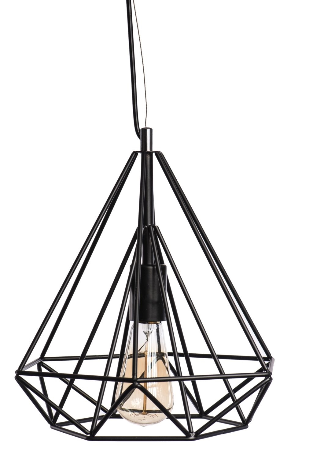 Lampa MATRIX 280