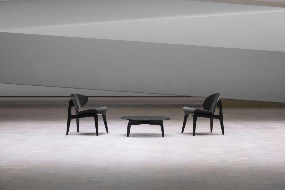 fotele KANU