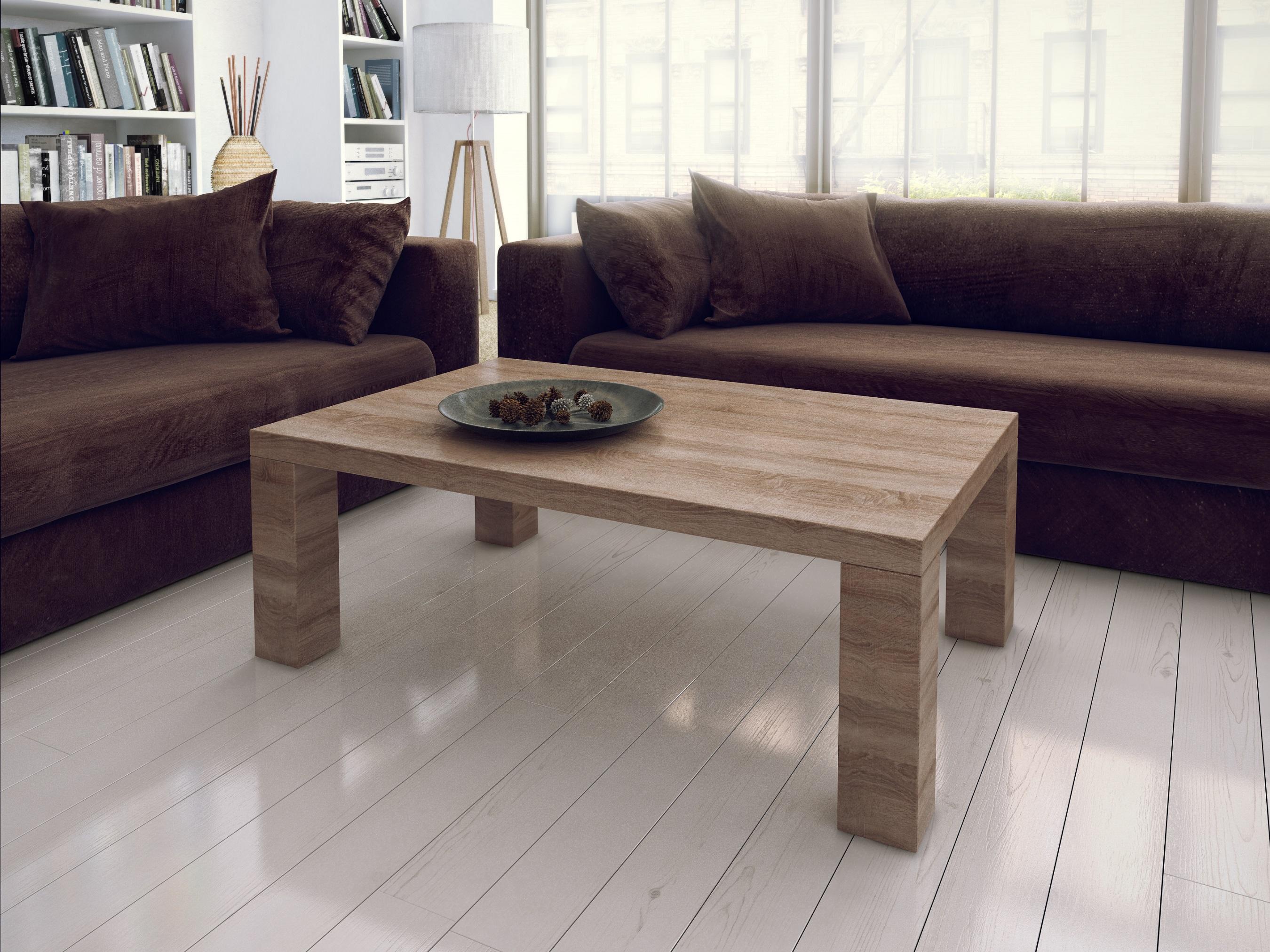 Nowoczesne ławy Stoliki Kawowe Living Lami 110 X 60 Cm
